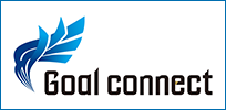 Goal connect 株式会社